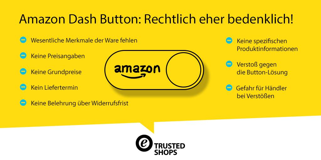 buttons gestalten und bestellen