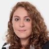 Elisa Ceciliati