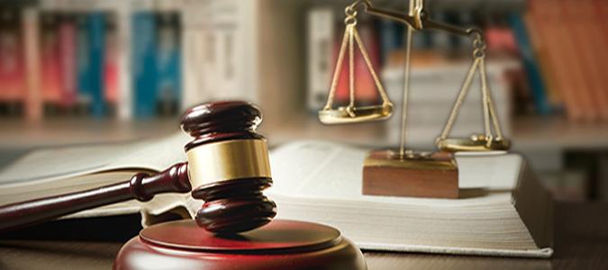 Angabe Von Lieferzeiten Die Unterschiede In Der Rechtsprechung